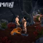 Caveman_LaunchYTthumb2