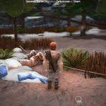 Caveman_v11_1