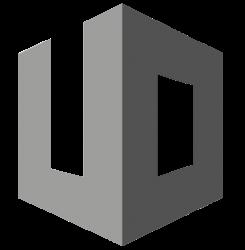 Uniday Studio
